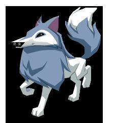 Wolf-fp-d112a4a29f83e5008ff438f75f5298b7