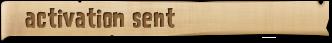 Activation_sent_header-fp-ce249726b618ed0679839d858d6e5148
